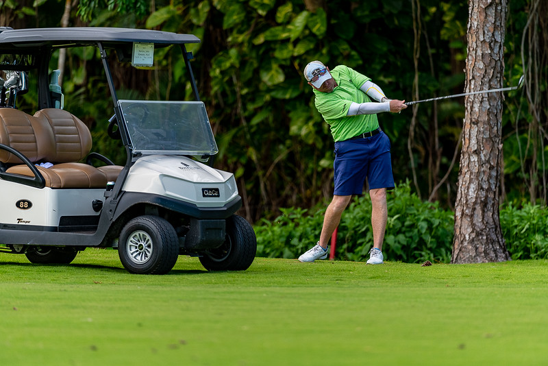 2019 PBS Golf Fundraiser -Ken (186 of 247).jpg