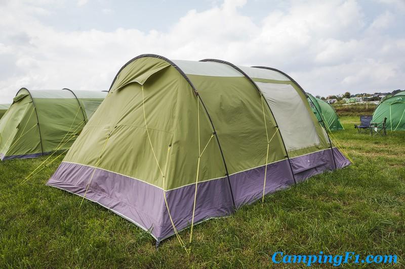 Camping F1 Spa Campsite-59.jpg