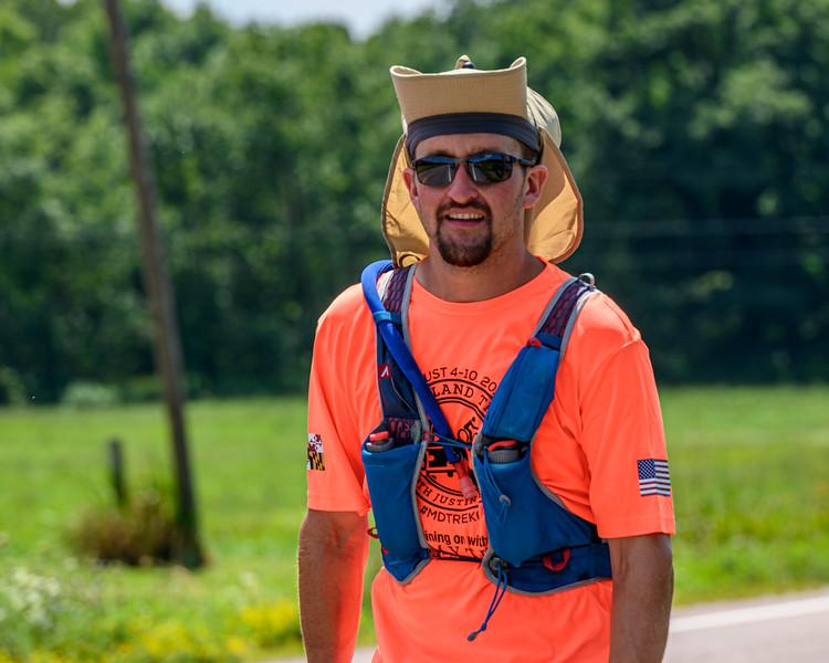 MDTrek6-08-04-19-Morning-Hike-15.jpg
