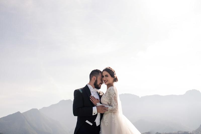 CPASTOR - wedding photography - wedding - K&R