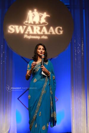 Swaraag 2015