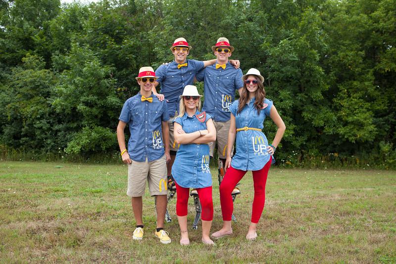 McDonalds-Up-Team-20.jpg