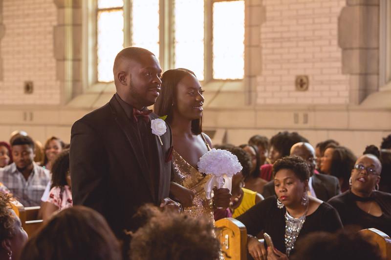 Benson Wedding-0532.jpg