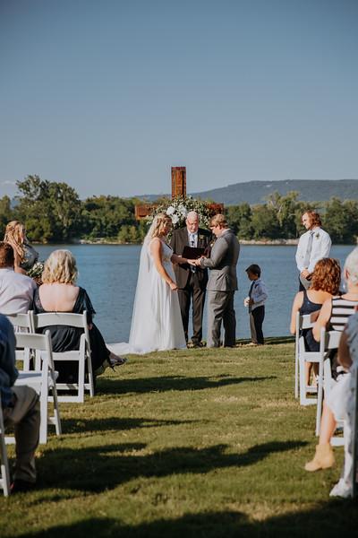 Tice Wedding-471.jpg