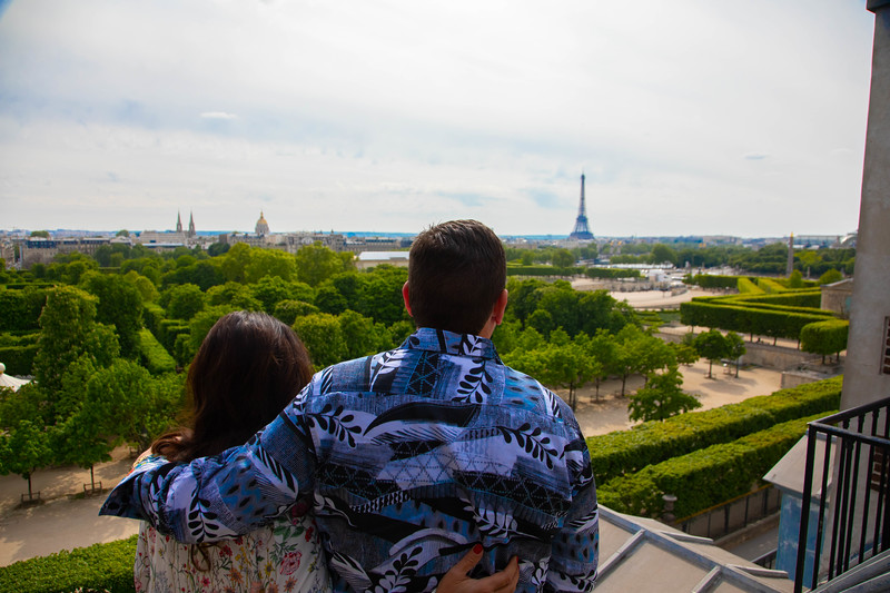 Paris-0368.jpg