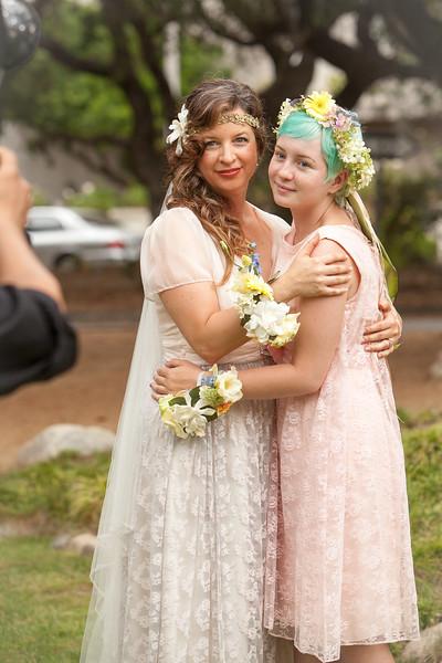 Anya & Bills Wedding August 03, 2014 0256.JPG