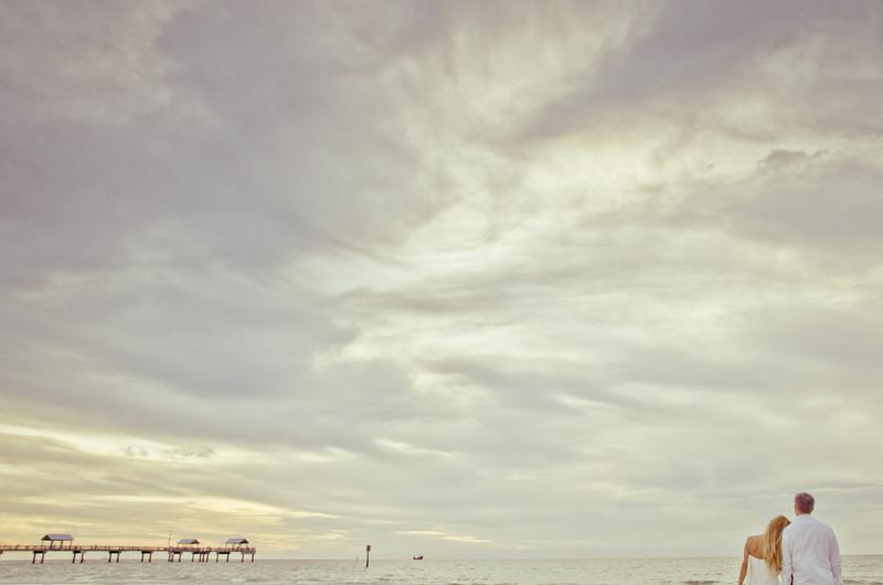 2012 Bleakley Edits-29.jpg