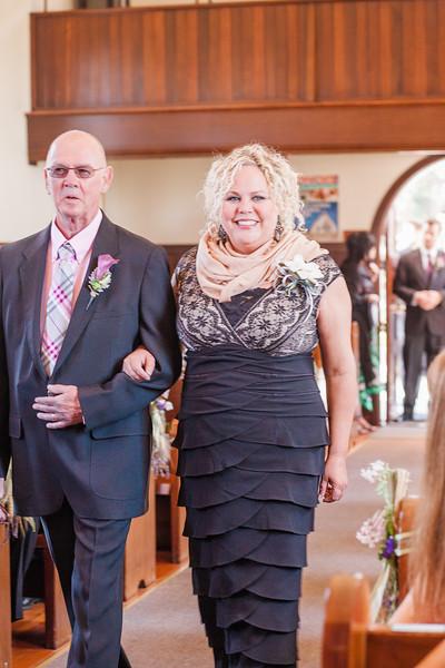 Tim and Lauren-165.jpg