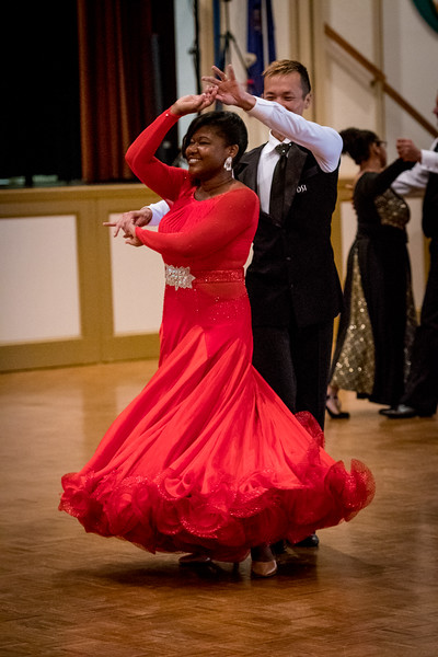 Dance_challenge_portraits_JOP-3991.JPG