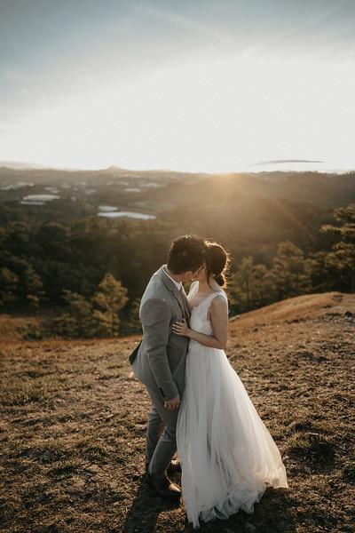 Carmen & Chester Pre Wedding Dalat Mui Ne-38749.jpg