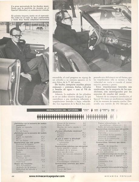 informe_duenos_buick_special_v6_agosto_1962-02g.jpg