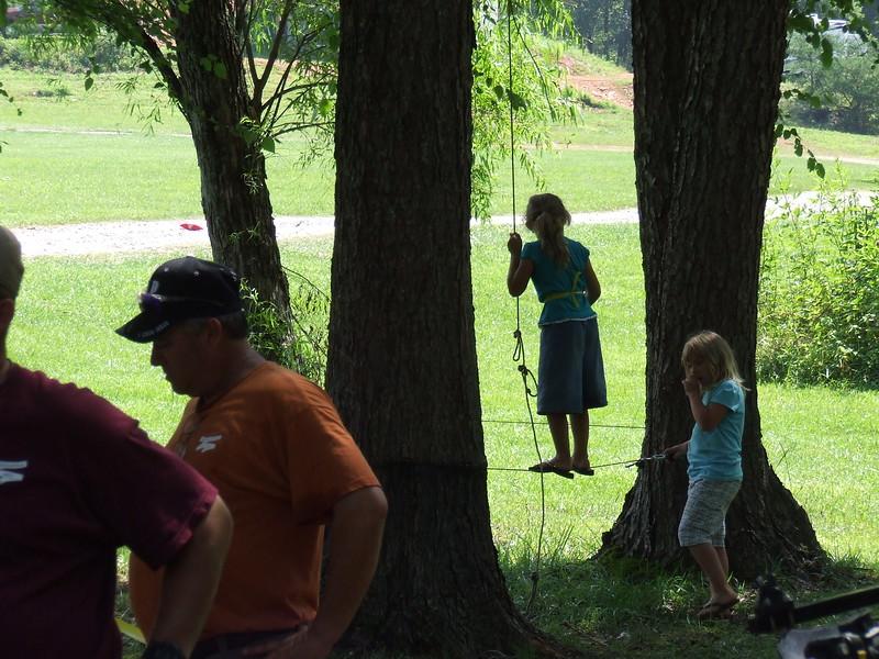 Camp Hosanna Week 4, Counselors Individual Pictures 051.JPG