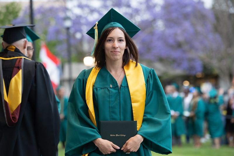 Graduation-2018-3387.jpg