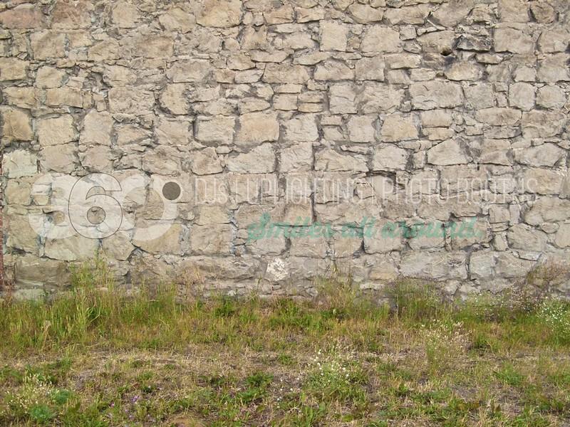 Old Stone Wall-02_batch_batch.jpg