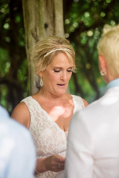Central Park Wedding - Beth & Nancy-18.jpg