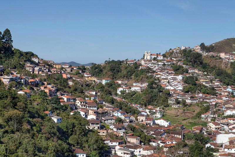Ouro-Preto-hillside.jpg