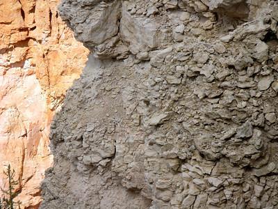 2010 05 ~ Utah Tour 3 ~ Bryce Canyon