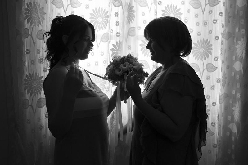 Wedding -sparse13.jpg