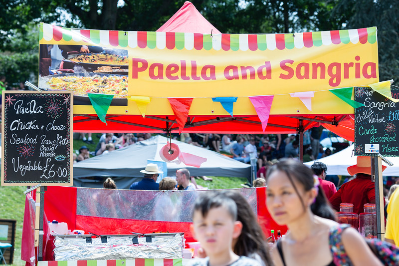 2018 - Misc Tunbridge Wells Mela 017