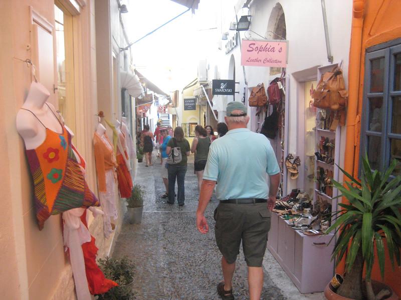 Greece 2008-438.jpg