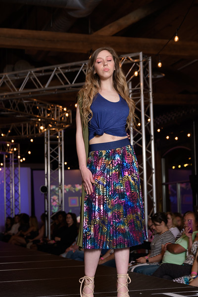 Knoxville Fashion Week Friday-711.jpg