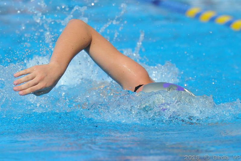 2015-07-11_HAC_SwimMeet@UDBlueFish_Newark_DE_048.jpg