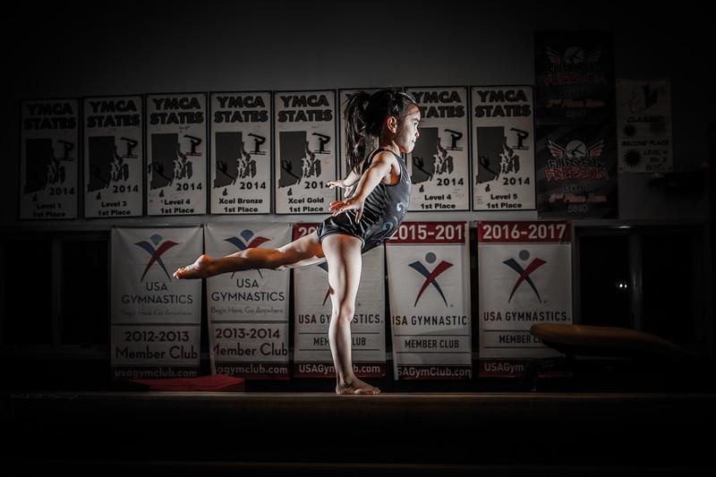 Newport YMCA Gymnastics-136.jpg