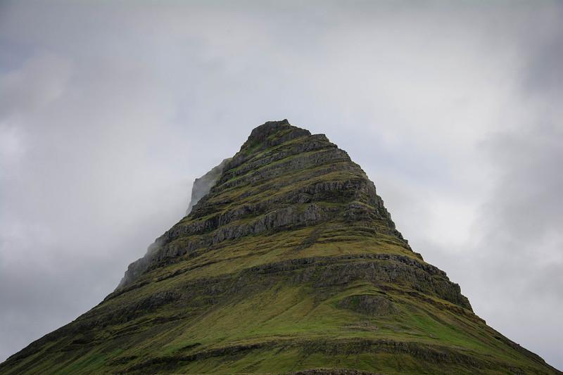 West-Iceland-126.jpg