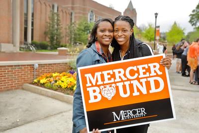 Make It Mercer