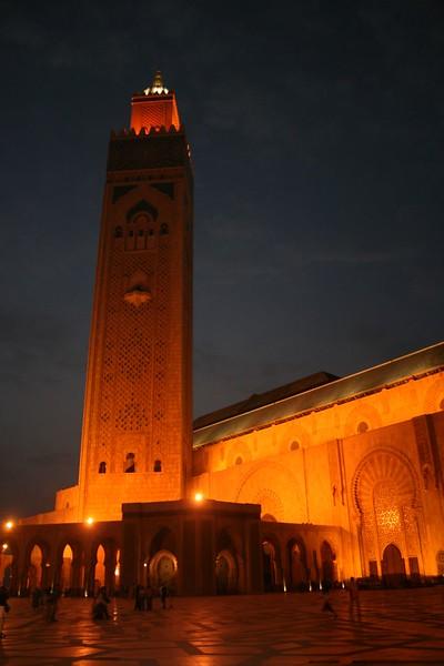 moroccan+mosque3-434272165-O.jpg