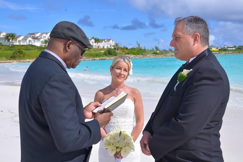 pitt wedding-115.jpg