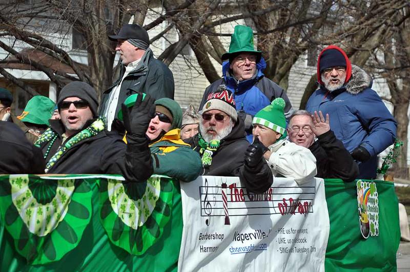 2017 03 11 St. Pats parade (59).jpg