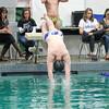 0259 GHHSboysSwim15
