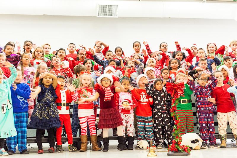 Christmas First Grade-101.jpg