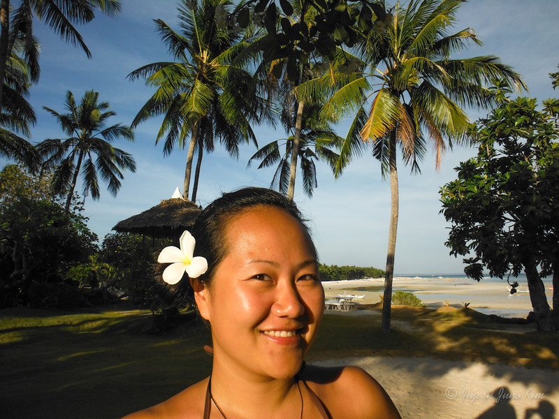 Philippines-Bantayan-0858.jpg