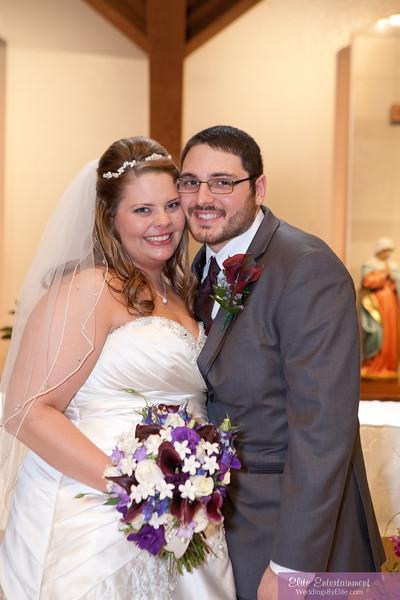 10/19/13 Dickow Wedding Proofs_JG