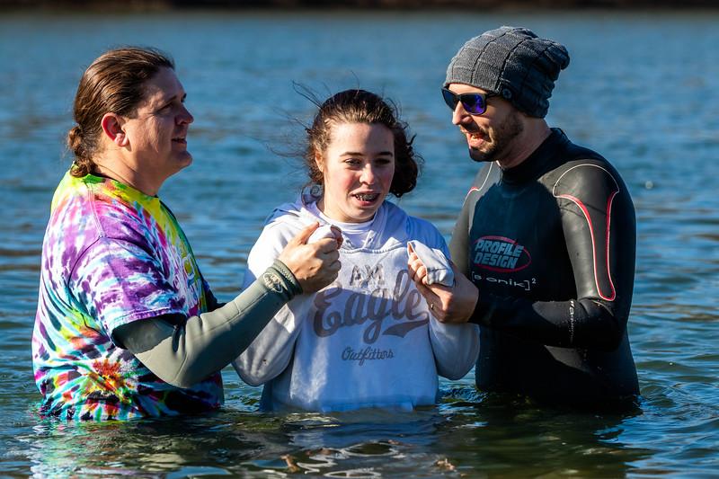 PolarPlunge_Baptism-57.jpg