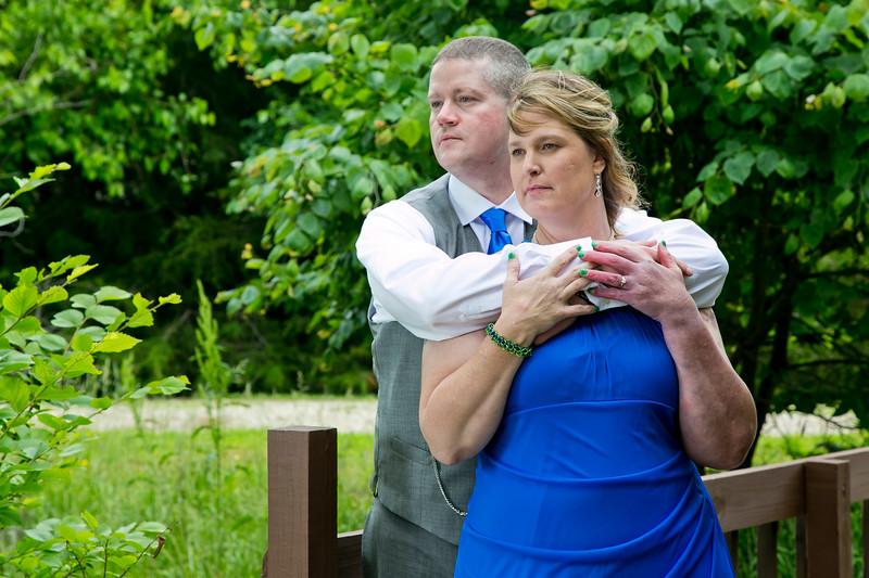 Pat and Max Wedding (164).jpg