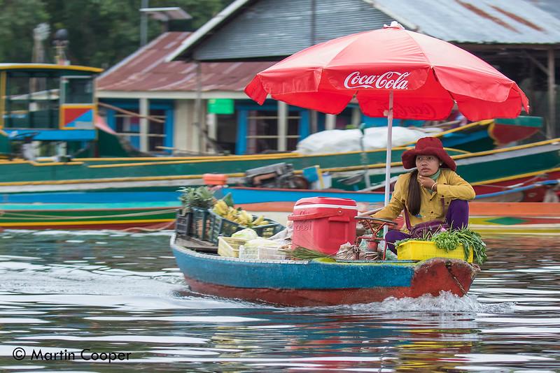 20171217_0182_Tonle_Sap_Floating_Village.jpg