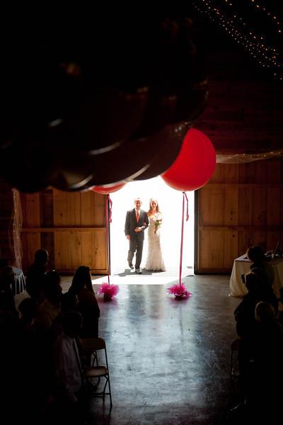 jake_ash_wedding (566).jpg