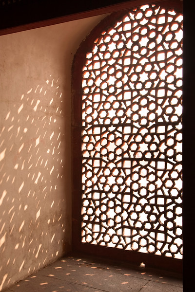 India 0564.jpg