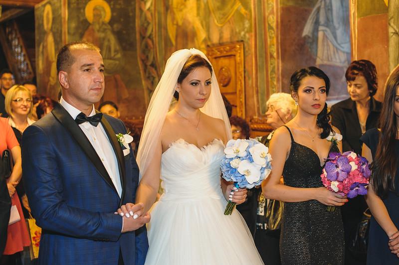 Andreea-biserica-18-October-2014-Nunta--LD2_7631Liviu-Dumitru.jpg