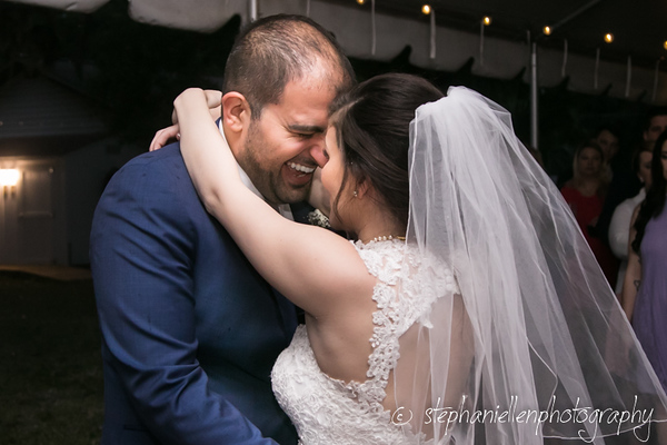 wedding_tampa_Stephaniellen_Photography_MG_6372.jpg
