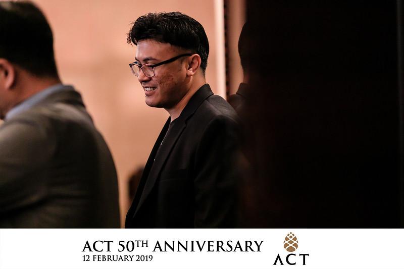 [2019.02.12] ACT 50th Anniversary (Roving) wB - (92 of 213).jpg