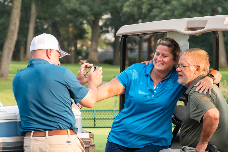 Special Olympics Golf Outing 2018-17.jpg