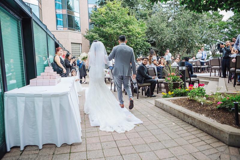 2018-09-15 Dorcas & Dennis Wedding Web-698.jpg
