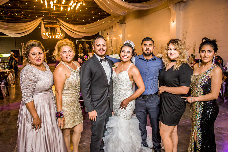 Valeria + Angel wedding -812.jpg