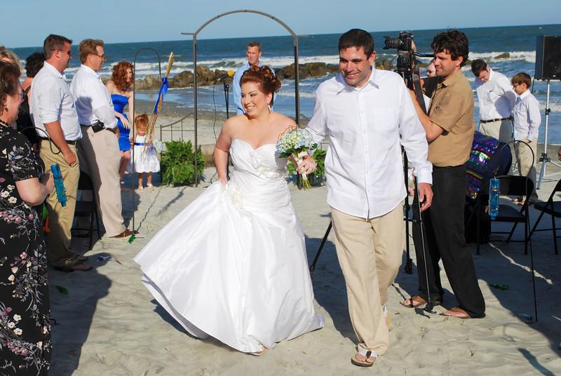 STEVE WEDDING-1106.jpg