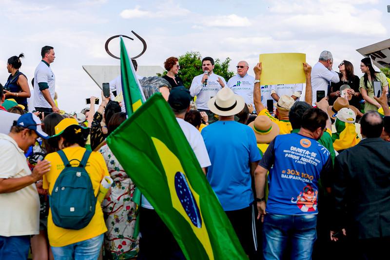 25092019_Manifestação_Senador Marcos do Val_Foto Felipe Menezes_22.jpg