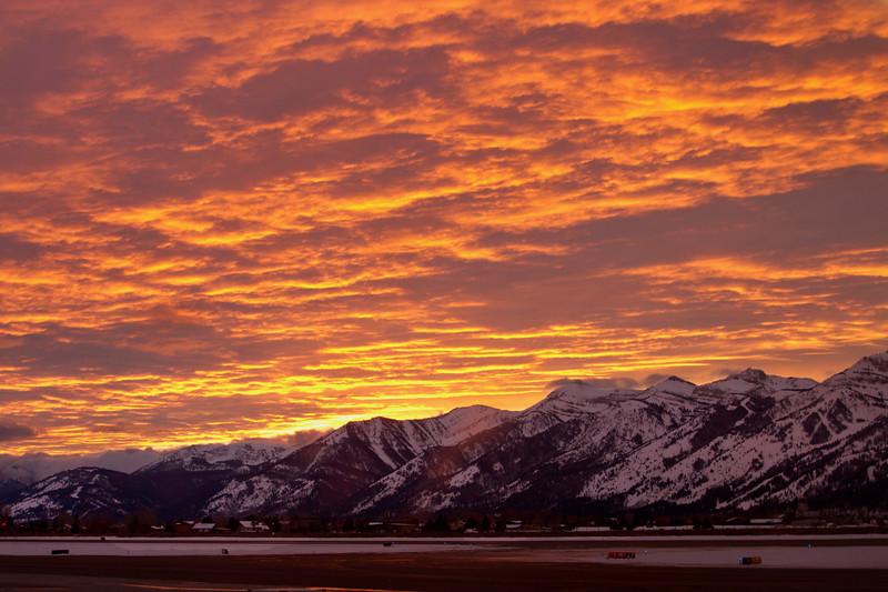 grand tetons sunset 1.20.18 1.jpg